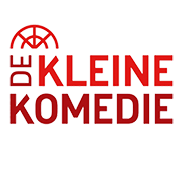 De Kleine Komedie Logo