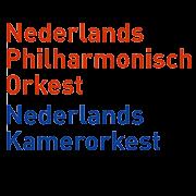 NedPho Logo