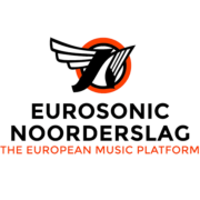 Eurosonic Noorderslag logo