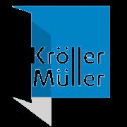 Kroller-Müller Logo
