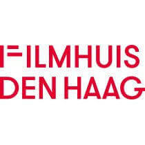 Filmhuis Den Haag Logo