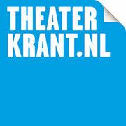 Theaterkrant Logo