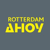 Ahoy Logo