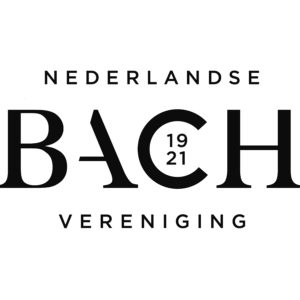 Bachvereniging